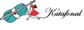 www.katafonal.hu