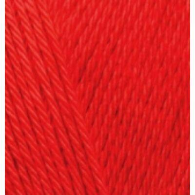 Alize Bahar 56 Red