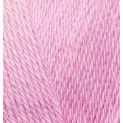Alize Bahar 98 Pink