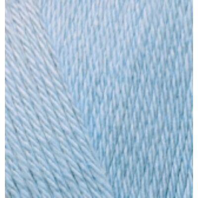 Alize Bahar 350 Sea Blue