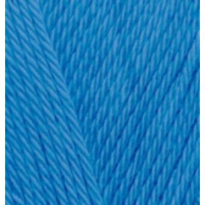 Alize Bahar 611 Crayon Blue