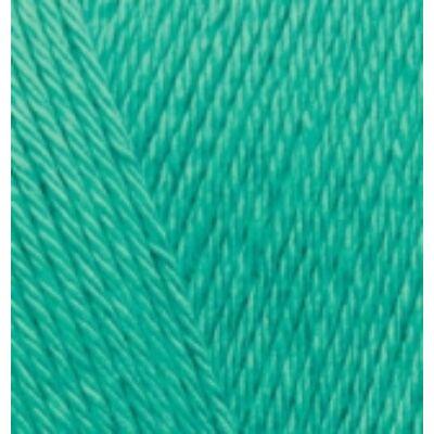 Alize Bahar 610 Jade