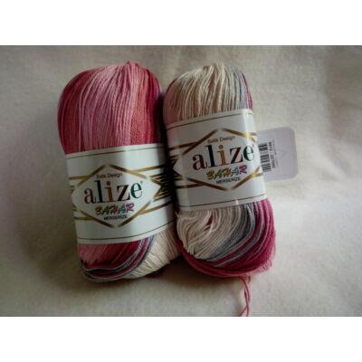 Alize Bahar Batik 5512