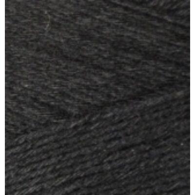 Alize Bamboo Fine 60 Black