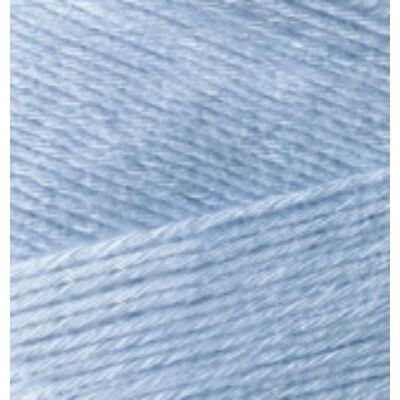 Alize Bamboo Fine 481 Sky Blue