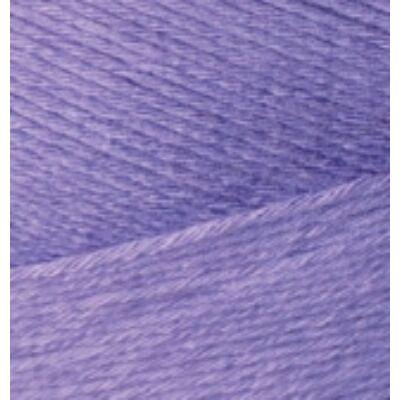 Alize Bamboo Fine 65 Violet
