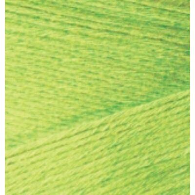 Alize Bamboo Fine 612 Acid