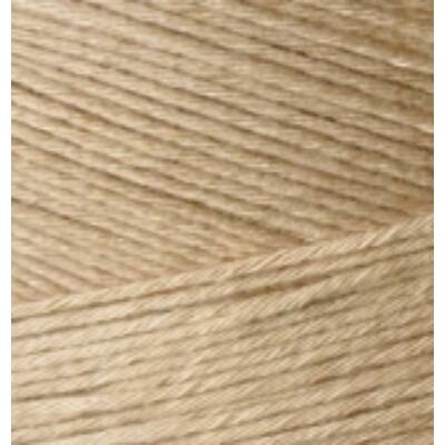 Alize Bamboo Fine 76 Camel