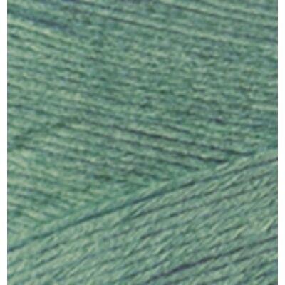 Alize Bamboo Fine 192 Azure