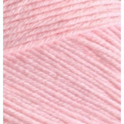 Alize Bella 32 Pink