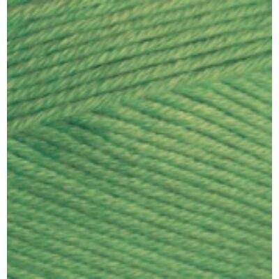 Alize Bella 492 Green