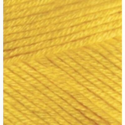 Alize Bella 488 Yellow