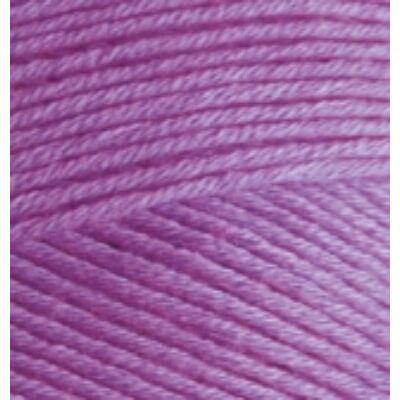 Alize Bella 45 Purple