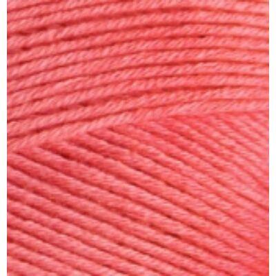 Alize Bella 619 Coral