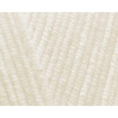 Cotton Baby Soft Cream 01