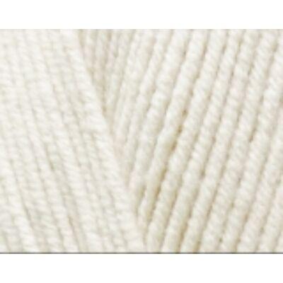 Cotton Baby Soft  Light Cream 62