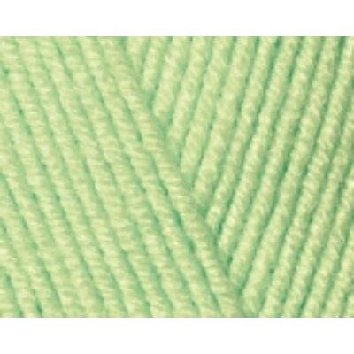 Cotton Baby Soft Pistachio 101