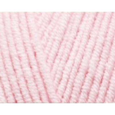 Cotton Baby Soft Powder Pink 184