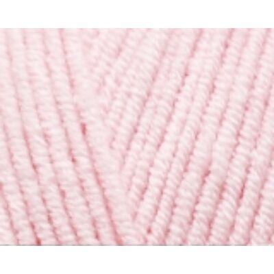 Cotton Baby Soft Powder Pink 184