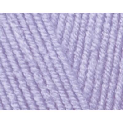 Cotton Baby Soft Lilac 547