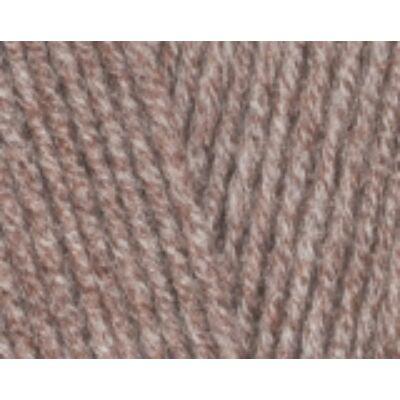 Cotton Baby Soft Brown Melange 240