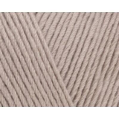 Cotton Baby Soft  Grey Melange 21