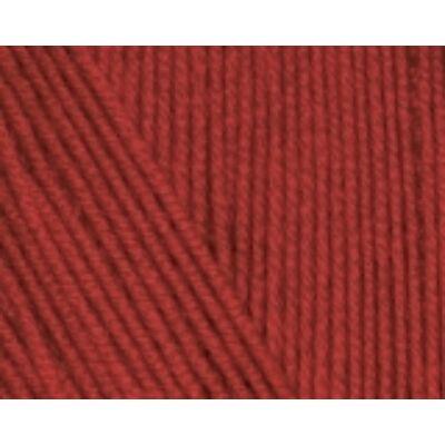 Cotton Baby Soft Bordeaux 57