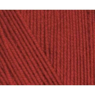 Cotton Baby Soft Bordeaux 57