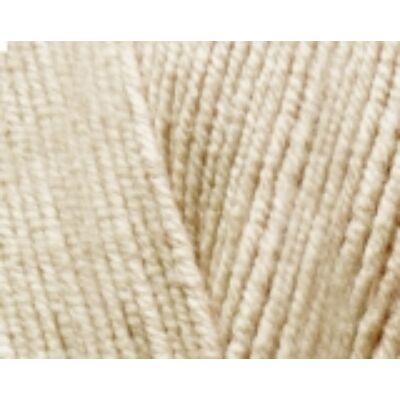 Cotton Baby Soft Beige 298