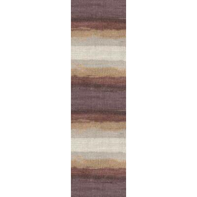 Cotton Gold Batik 3300