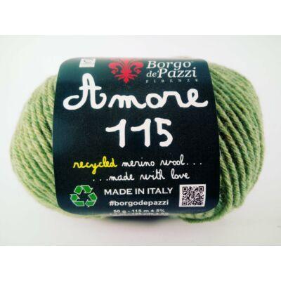Amore115  151