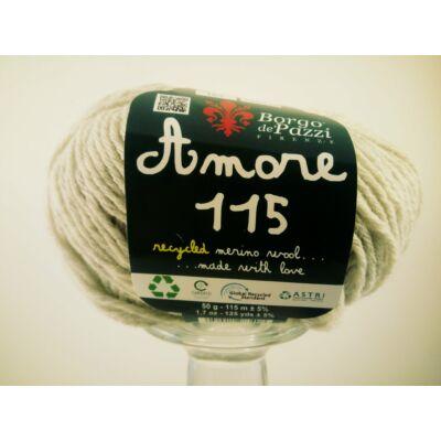 Amore115  102