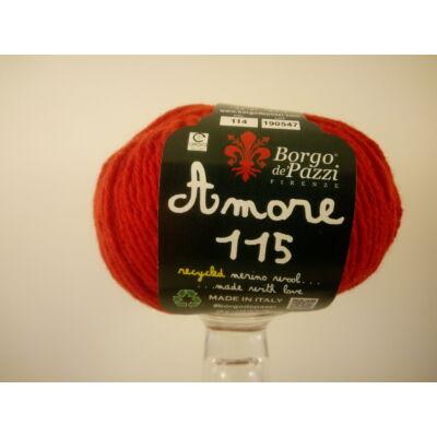 Amore115  114