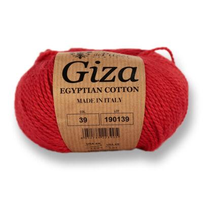 Giza 39 Málna