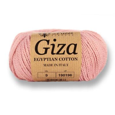 Giza 09 Rózsa