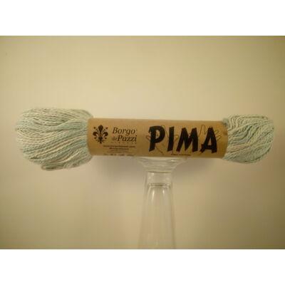 PIMA 30 zöld-fehér cirmos
