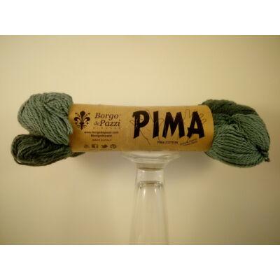 PIMA 35 zöld cirmos