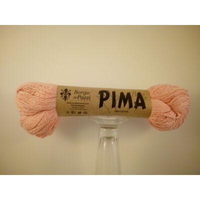 PIMA 8 barack