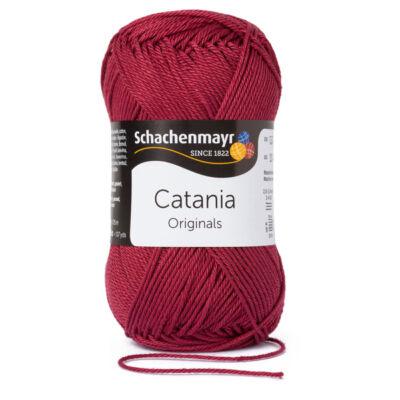 Catanai burgund 425