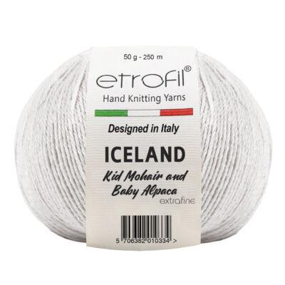 Iceland Beige 027