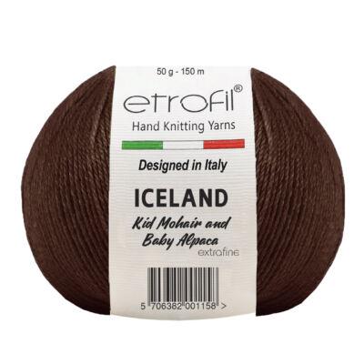 Iceland Barna 708