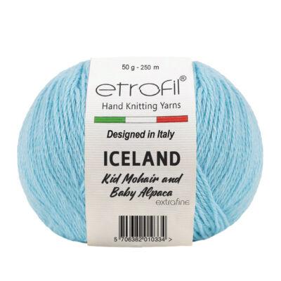 Iceland Bébi Kék 014