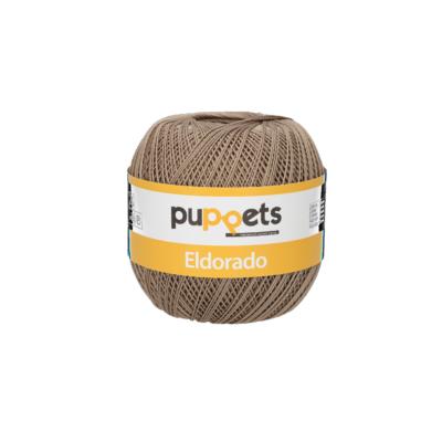 Puppets Eldorado 6/0392 100g