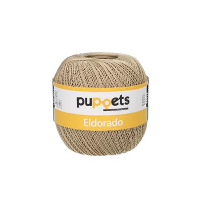 Puppets Eldorado 11/0831 50g