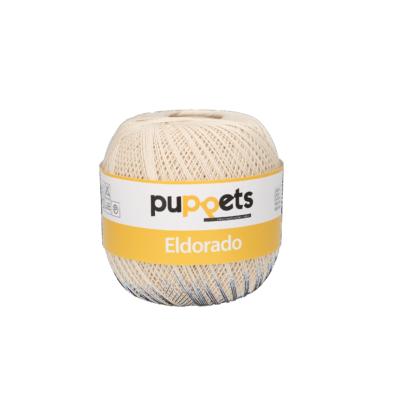Puppets Eldorado 3/4269 Bézs 100g