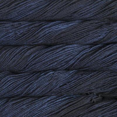 Malabrigo Arroyo 046 Prussia Blue