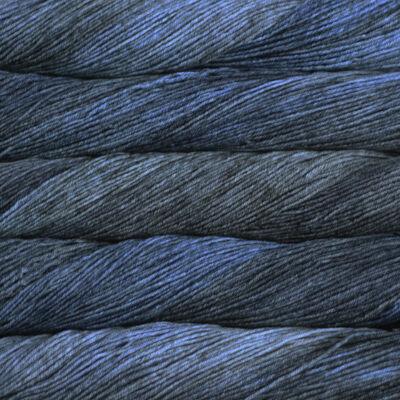Malabrigo Arroyo 845 Cirrus Grey