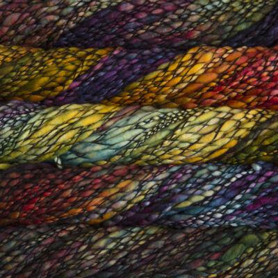 Malabrigo Caracol 886 Diana