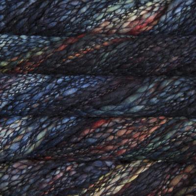 Malabrigo Caracol 139 Pocsión