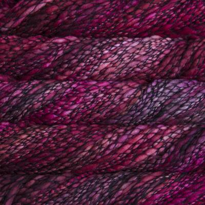 Malabrigo Caracol 639 Rose